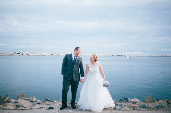 View More: http://jacobandrew.pass.us/kolacz-wedding