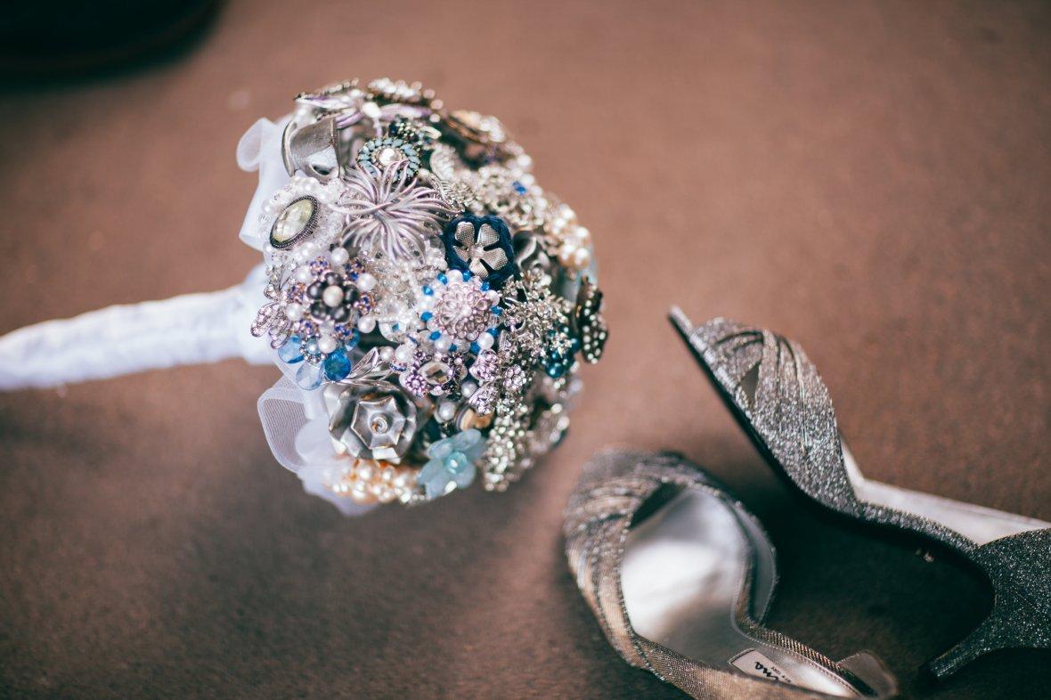 View More: http://jacobandrew.pass.us/kolacz-wedding